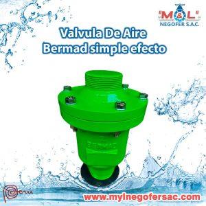 Válvula-aire-Bermad-simple-efecto (1)