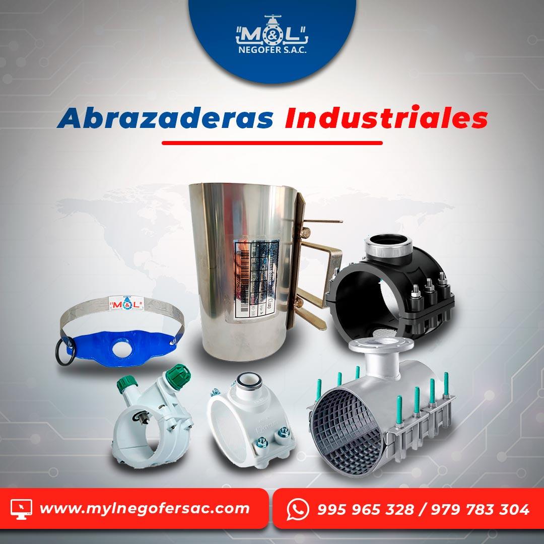 abrazaderas-industriales