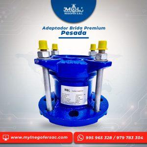 adaptador_brida_premium_pesada