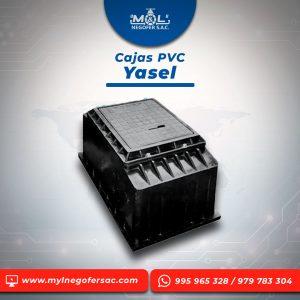 cajas-pvc-yasel