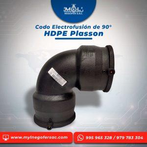 codo-electrofusion-de-90-hdpe-plasson