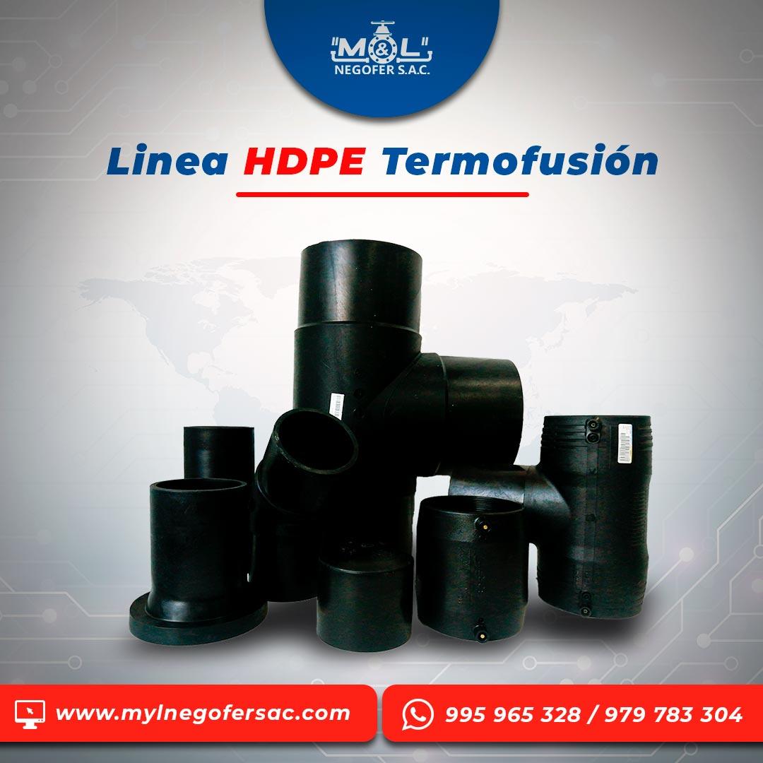 linea-hdpe-termofucion