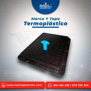 marco-y-tapa-termoplástico