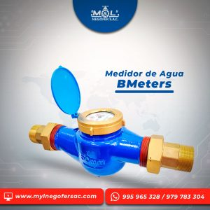medidor_de_agua_bmeters