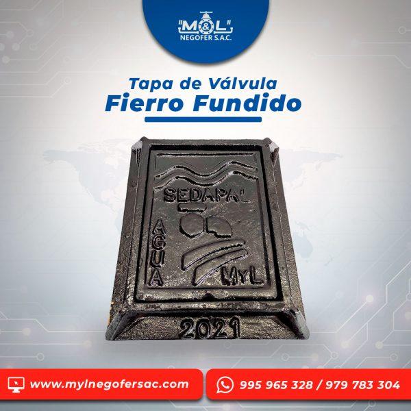 tapa_de_valvula_fierro_fundido