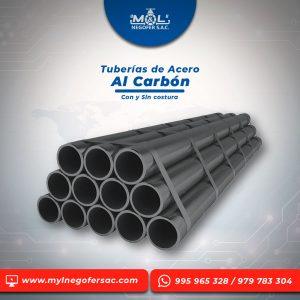 tuberias-de-acero-al-carbon
