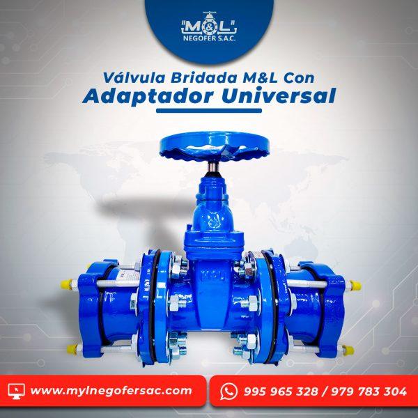 valvula-brridada-myl-con-adaptador-universal