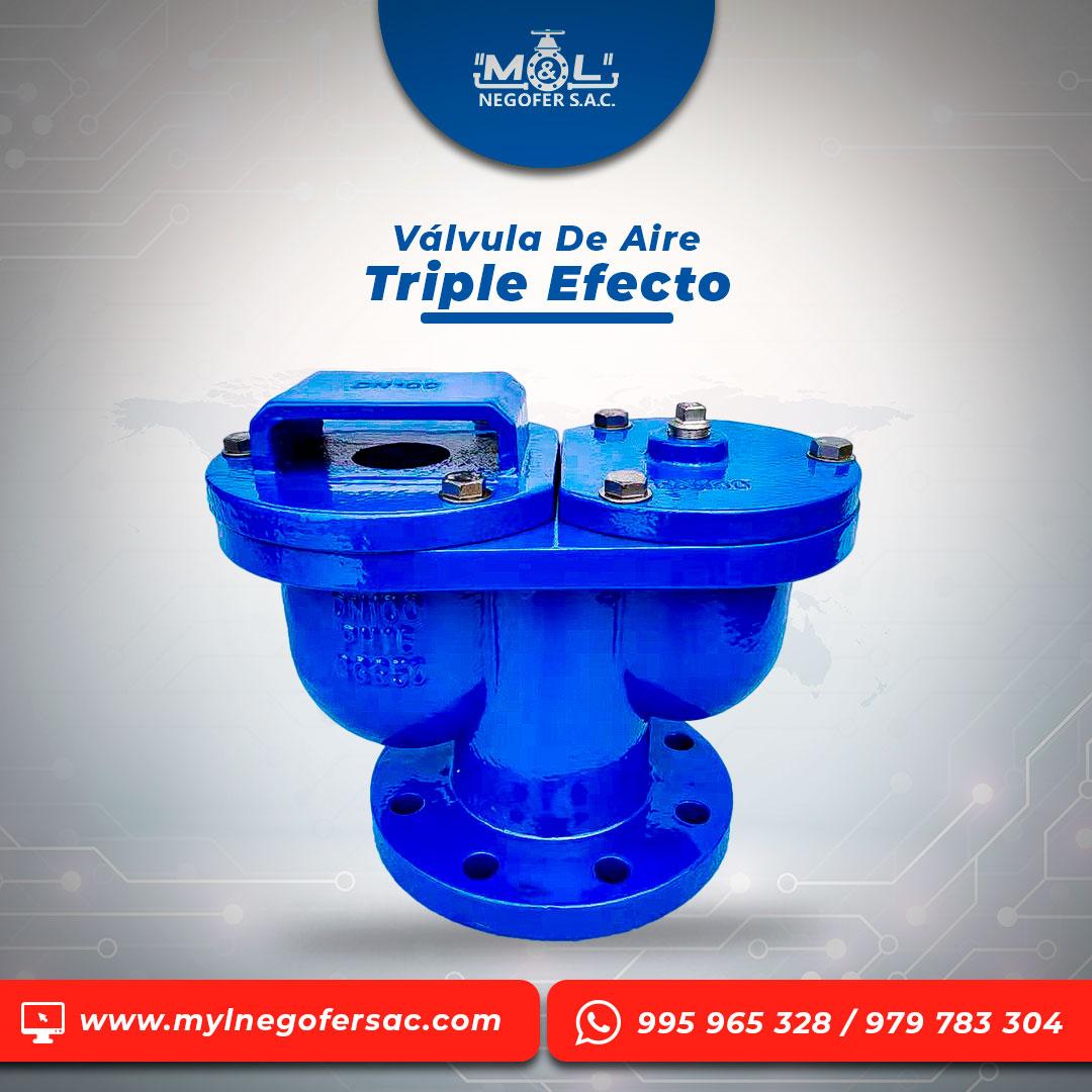 valvula-de-aire-triple-efecto