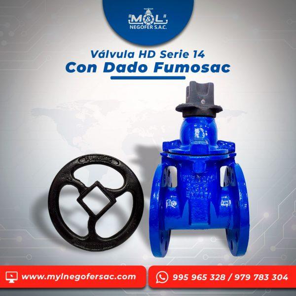 valvula-hd-serie-14-con-dado-fumosac