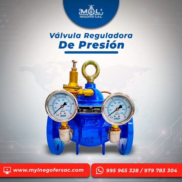 valvula-reguladora-de-presion