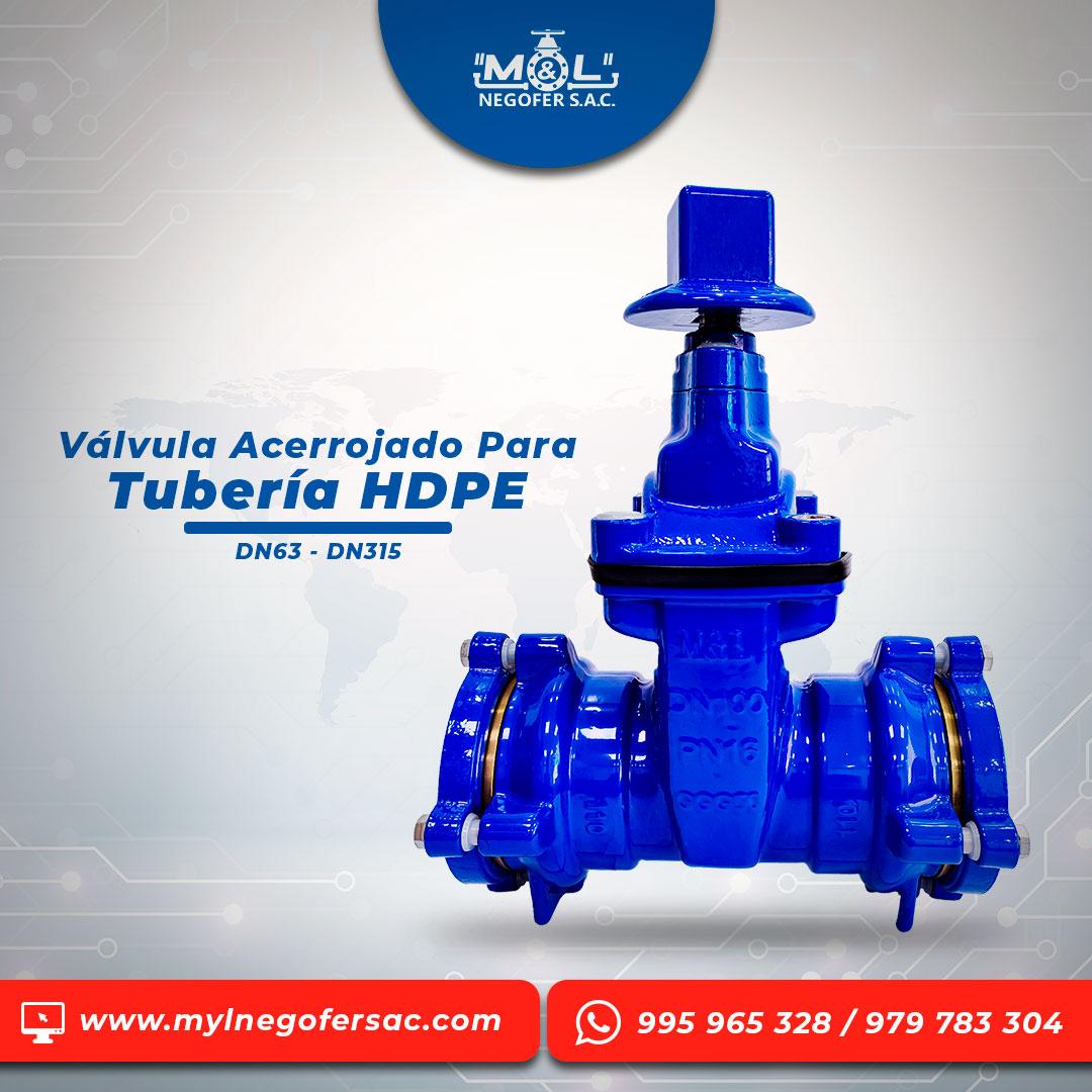 valvula_acerrojado_para_tuberia_hdpe