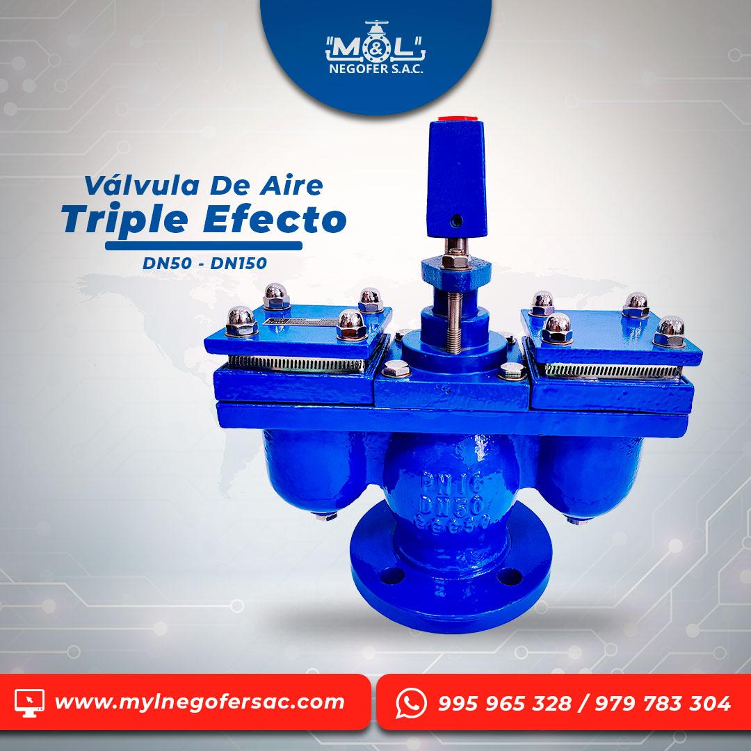valvula_de_aire_triple_efecto