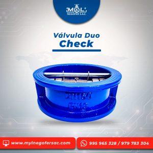 valvula_duo_check