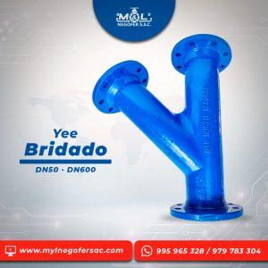yee_bridado